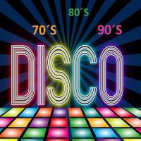Musica de los 80, 60, 70 y 90