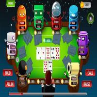 Poker: Bust My Bots (Paid)