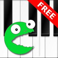 Sneeze Piano