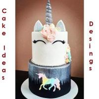 Cake Ideas 2017 - New
