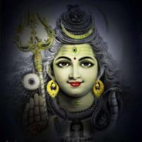 The Best Shiv Mantra