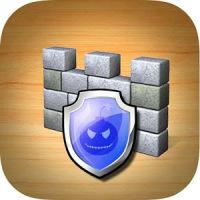 King Castle Defense