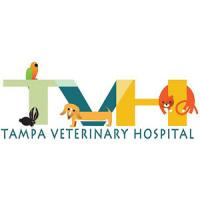 Tampa Veterinary Hospital