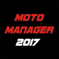 Moto Manager GP 2017
