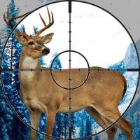 사슴 사냥 스나이퍼 2015