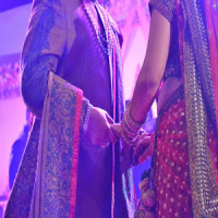Bandan Matrimony