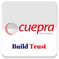 Build trust with your Potential Customers Online
