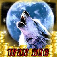 Vegas Wolf