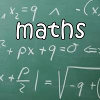 Maths Tricks And Shortcuts