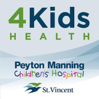 4Kids Health