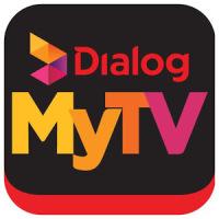 Dialog MyTV