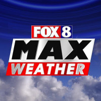 Fox8 Max Weather
