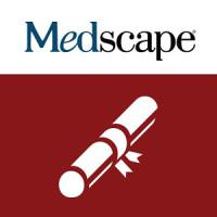 Medscape CME & Education