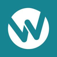 Twisto, l'application officielle du réseau.
