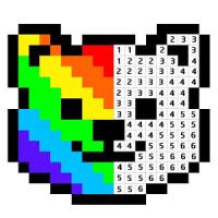 Pixelz
