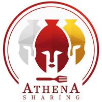 Athena Sharing