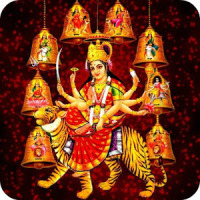 Navratri Devi aarti, Mantra, PoojaVidhi and songs