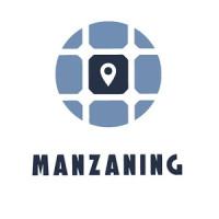 Compra online en tiendas y mercados con Manzaning