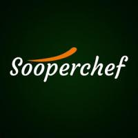 SooperChef Cooking Recipes