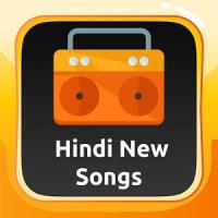 Hindi Music Radio