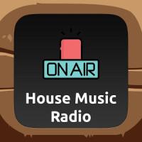 House Music Radio Stations
