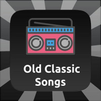 Old Classic Songs