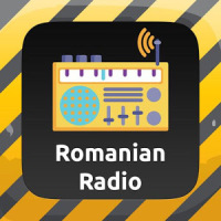 Romanian Music Radio Stations