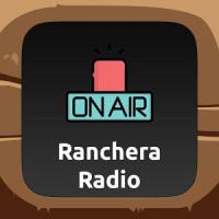 Ranchera Music Radio Stations