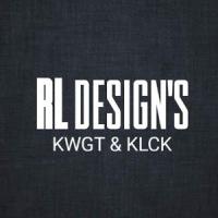 RL KWGT & KLCK