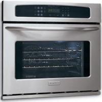Oven Temperature Convertor