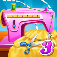 Baby Tailor 3