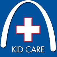 Kid Care-St. Louis Children's