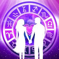 Horoscope Amoureux 2016