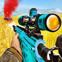 FPS Hunter