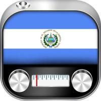 Radio El Salvador