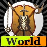 Age of Conquest: World