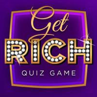 Trivia Quiz Get Rich