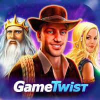 GameTwist Casino Slots