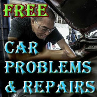 CAR PROBLEMS AND REPAIRS OFFLINE