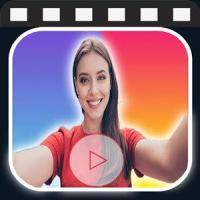 Video Maker Photo Slideshow with Music