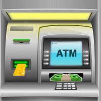 ATM Machine Simulator