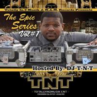 DJ TNT