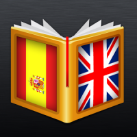 Catalan-English Dictionary