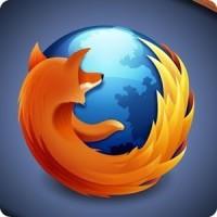 Firefox OS Theme