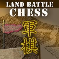 Land Battle Chess