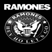 The Ramones Live Wallpaper Free Download - abovecloudsapps ...