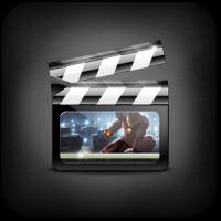 Online Videos & Download