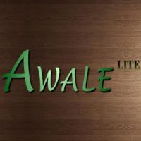 Awale Lite