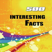 The Best Interesting Facts