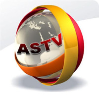 Afrikastv App Iphone